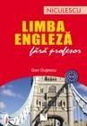 Limba engleza fara profesor   Dan Dutescu