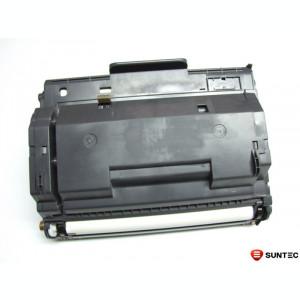 Drum Unit HP Color Laserjet 2820/2840/2550 Q3964A, uzura medie