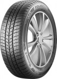 185/65 R14 BARUM POLARIS 5