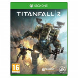 Titanfall 2 Xbox One, Shooting, Multiplayer, 18+