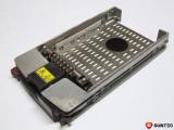 Tray HDD ULTRA320 SCSI HP Compaq 289042-001