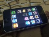IPHONE 3G 16 GB FUNCTIONAL SI DECODAT  CU CEVA PROBLEME.CITITI DESCRIEREA!