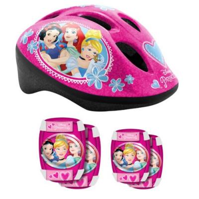 Combo Set Disney Princess foto