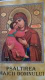 Psaltirea Maicii Domnului P.S.P.Galaction 2002