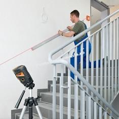 Multi-Linier laser Geo5X-L360 HP nivela