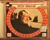 Ștefan Iordache – Magazinul Meu De Vise (1 CD)