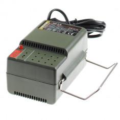 Proxxon 28706 - Transformator NG 2/S