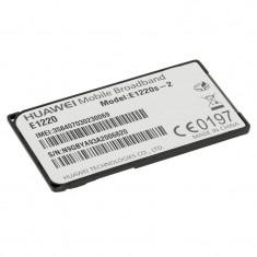Modem 3G Huawei pentru tableta, slot SIM