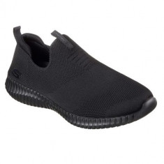 Pantofi sport barbati Skechers Elite FlexWasick 52649BBK