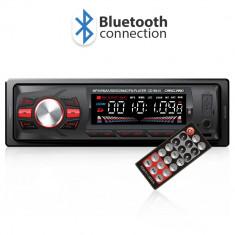 MP3 Player Auto CD164 Carguard