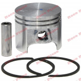 Piston complet drujba Stihl MS 170, 017 (cal.2), China