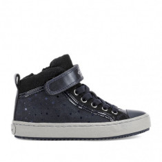 Geox - Pantofi J Kalispera