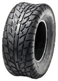 Motorcycle Tyres SUN-F A021 Front ( 20x7.00-8 TL 35J )