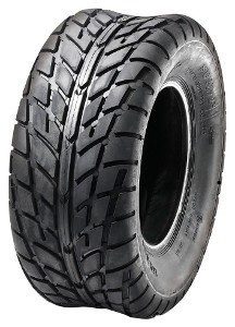 Motorcycle Tyres SUN-F A021 Front ( 22x7.00-10 TL 45N Marcare dubla 175/85-10 ) foto