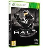 Halo Combat Evolved Anniversary XB360