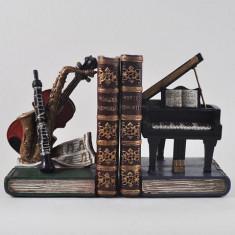 Suport carti - Instrumente muzicale Cutiuta-muzicala.ro