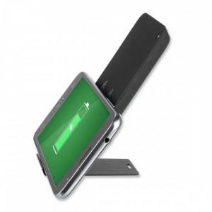 Incarcator Universal Inductie 4smarts Inductive Fast Charger VoltBeam EVO 10W Negru