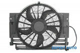 Cumpara ieftin Electroventilator ac / ventilator aer conditionat BMW X5 (1999-2006) [E53] 64 50 6 908 124