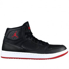 Adidasi Copii Nike Jordan Access GS AV7941001
