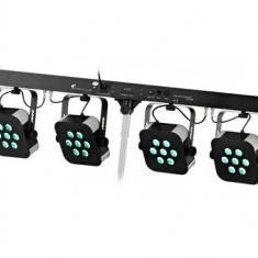 Stairville Stage TRI LED Extension