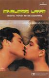 Caseta Endless Love (Original Motion Picture Soundtrack)