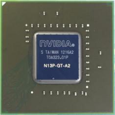 Chipset N13P-GT-A