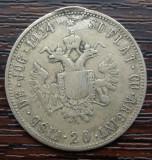 (MR8) JETON (FISA DE JOC) ROMANIA - 1924 - IUBESTE-TI DUMNEZEUL, REGELE SI TARA
