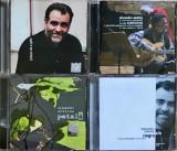 A. Andries - Cantece De-a Gata, La Auditorium, Petala & Alb Negru