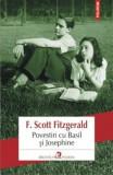 Cumpara ieftin Povestiri cu Basil si Josephine/Francis Scott Fitzgerald
