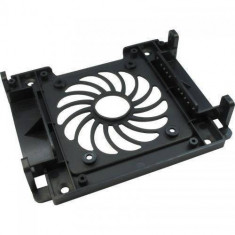 Inter-Tech Adaptor HDD/SSD 5.25 inch3.5/2.5 inch