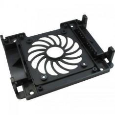 Inter-Tech Adaptor HDD/SSD 5.25 inch3.5/2.5 inch