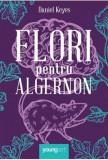 Cumpara ieftin Flori pentru Algernon/Daniel Keyes