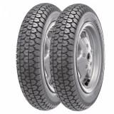 Anvelopa Continental Conti Classic 3.00-10 50J TT Cod Produs: MX_NEW 03400804PE