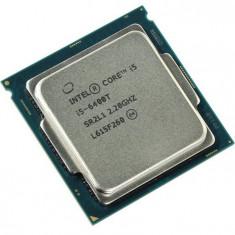 i5-6400T SR2L1 2.20Ghz LGA 1151 Procesor PC Desktop