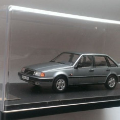 Macheta Volvo 440 1988  - PremiumX 1/43