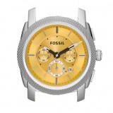 Kit Repara?ie FOSSIL - FS4807