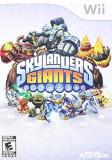 Joc Nintendo Wii Skylanders Giants