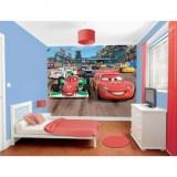 Tapet pentru Copii Cars