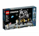 Cumpara ieftin LEGO Creator Expert - NASA Apollo 11 Lunar Lander 10266