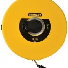 Ruleta Stanley 0-34-297, 30m x 13mm