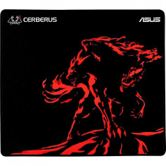 Mousepad Gaming Asus CERBERUS Mat - PLUS