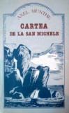 Cartea de la San Michele (1990)