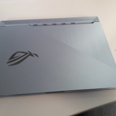 Vand laptop gaming ASUS ROG Strix G531G