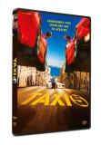 Taxi 5 - DVD Mania Film, prorom