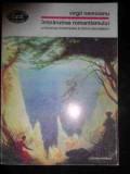 Imblanzirea Romantismului Literatura Europeana Si Epoca Bider - Virgil Nemoianu ,546348