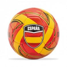 Minge Mondo fotbal Echipa Spaniei marimea 5
