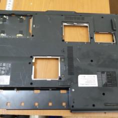 Bottom Case Laptop Acer Aspire 7000 - MS2195 #56091