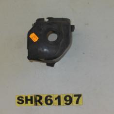 Capac racire motor scuter (cilindru) 50cc