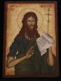 Sf. Ioan Botezatorul 1