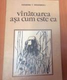 VANATOARE - LOT 5 CARTI
